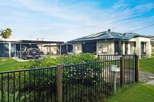 91 ANN STREET, Donnybrook QLD 4510