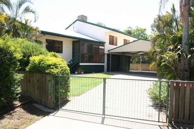 8 Ward Place, Emerald QLD 4720