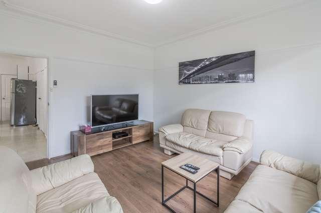 38-40 Douglas Street, Merrylands NSW 2160