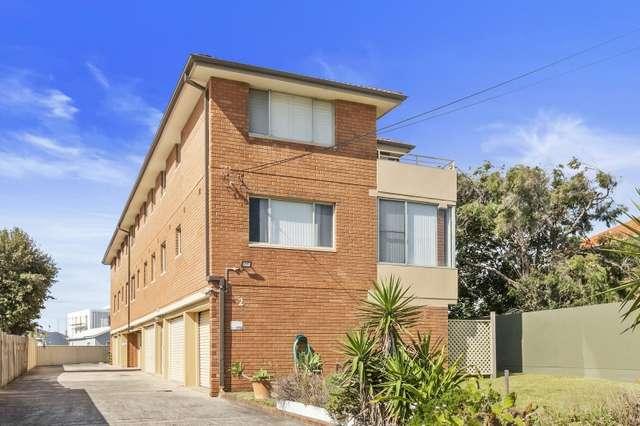 6/2 Murranar Road, Towradgi NSW 2518