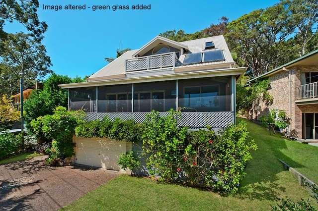23 Watersleigh Avenue, Mallabula NSW 2319