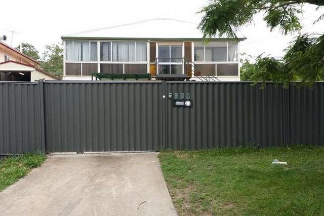 109 Darra Avenue, Darra QLD 4076