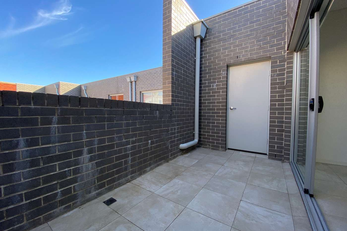 Sixth view of Homely apartment listing, 9/2 Young Street, Annandale NSW 2038