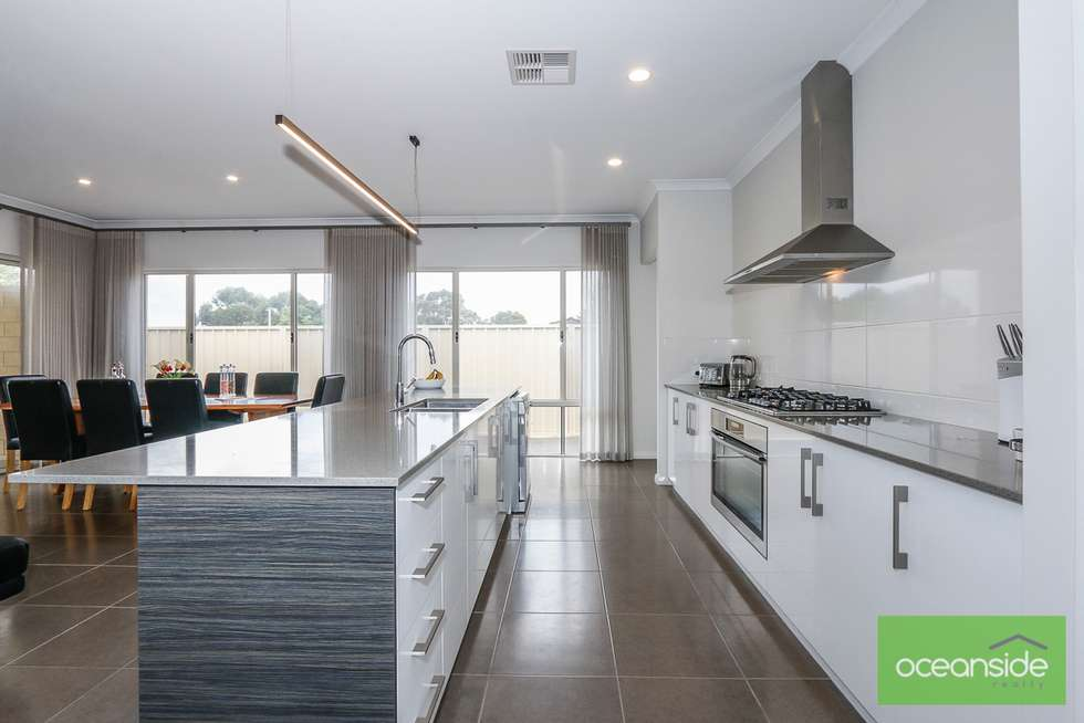 Third view of Homely house listing, 59 Vincent Road, Sinagra WA 6065