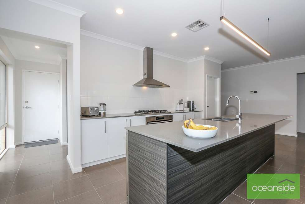 Fourth view of Homely house listing, 59 Vincent Road, Sinagra WA 6065