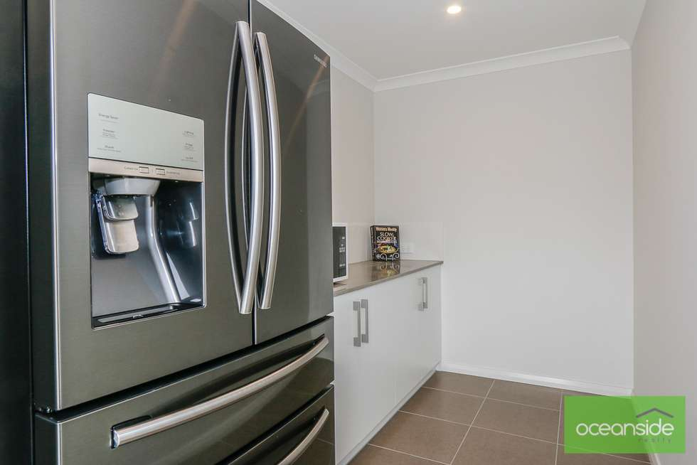 Fifth view of Homely house listing, 59 Vincent Road, Sinagra WA 6065