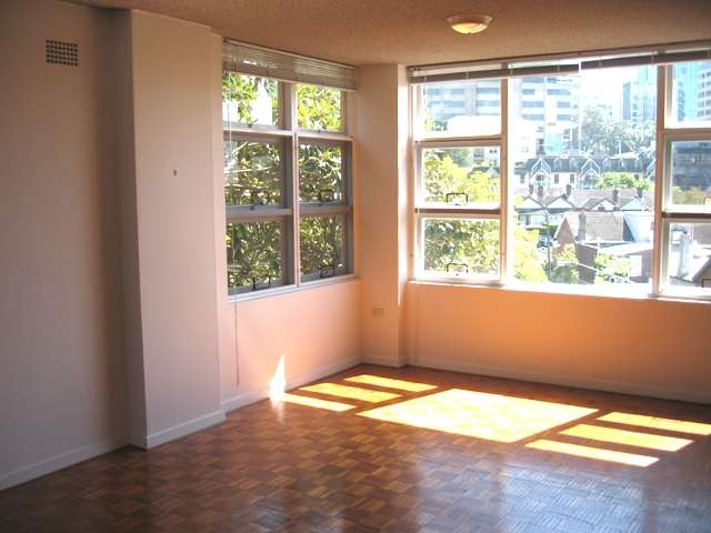 Main view of Homely apartment listing, 51/7 Lavender St, Mcmahons Point, NSW 2060