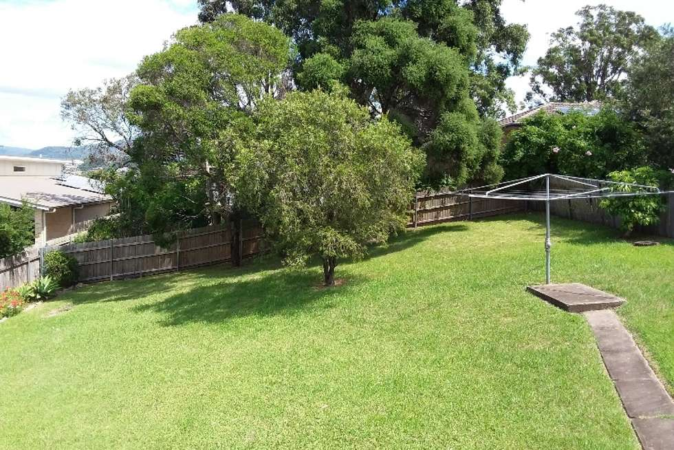 Second view of Homely house listing, 22 Hill Street, Mount Saint Thomas NSW 2500