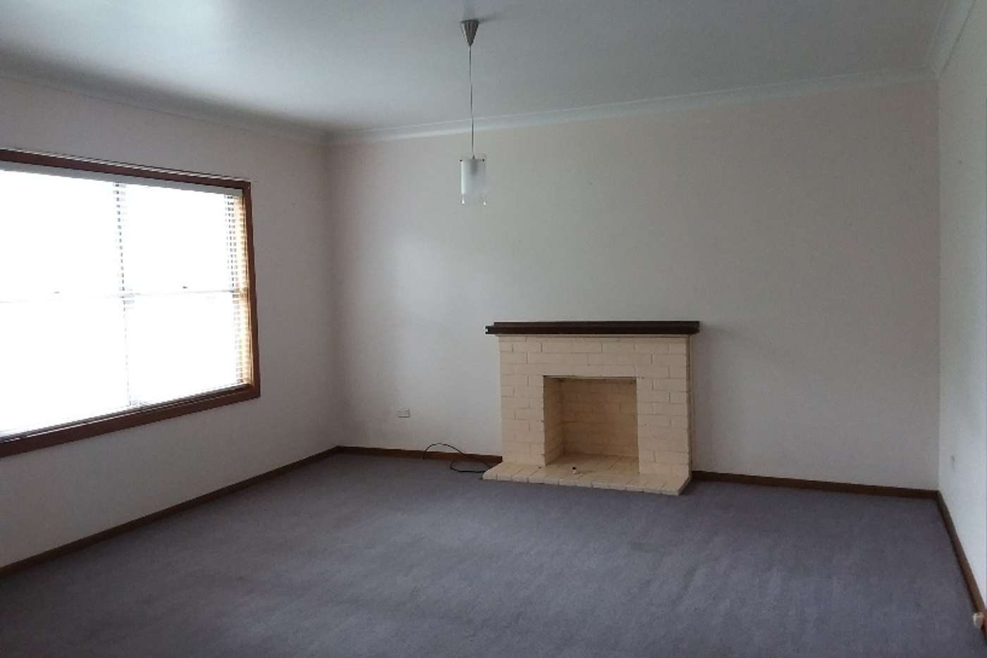 Third view of Homely house listing, 22 Hill Street, Mount Saint Thomas NSW 2500