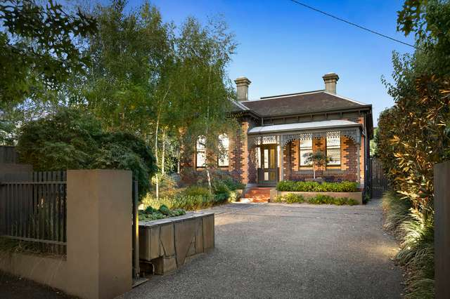 17 Fermanagh Road, Camberwell VIC 3124