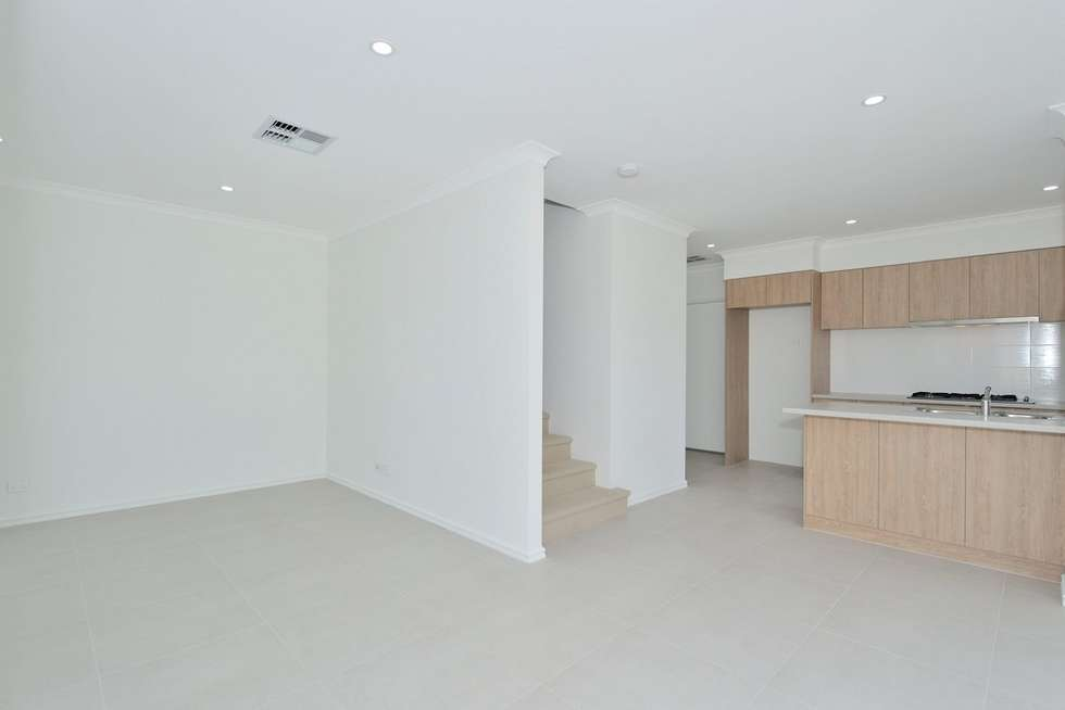 Fifth view of Homely other listing, 81 Ellen Stirling Parade, Ellenbrook WA 6069