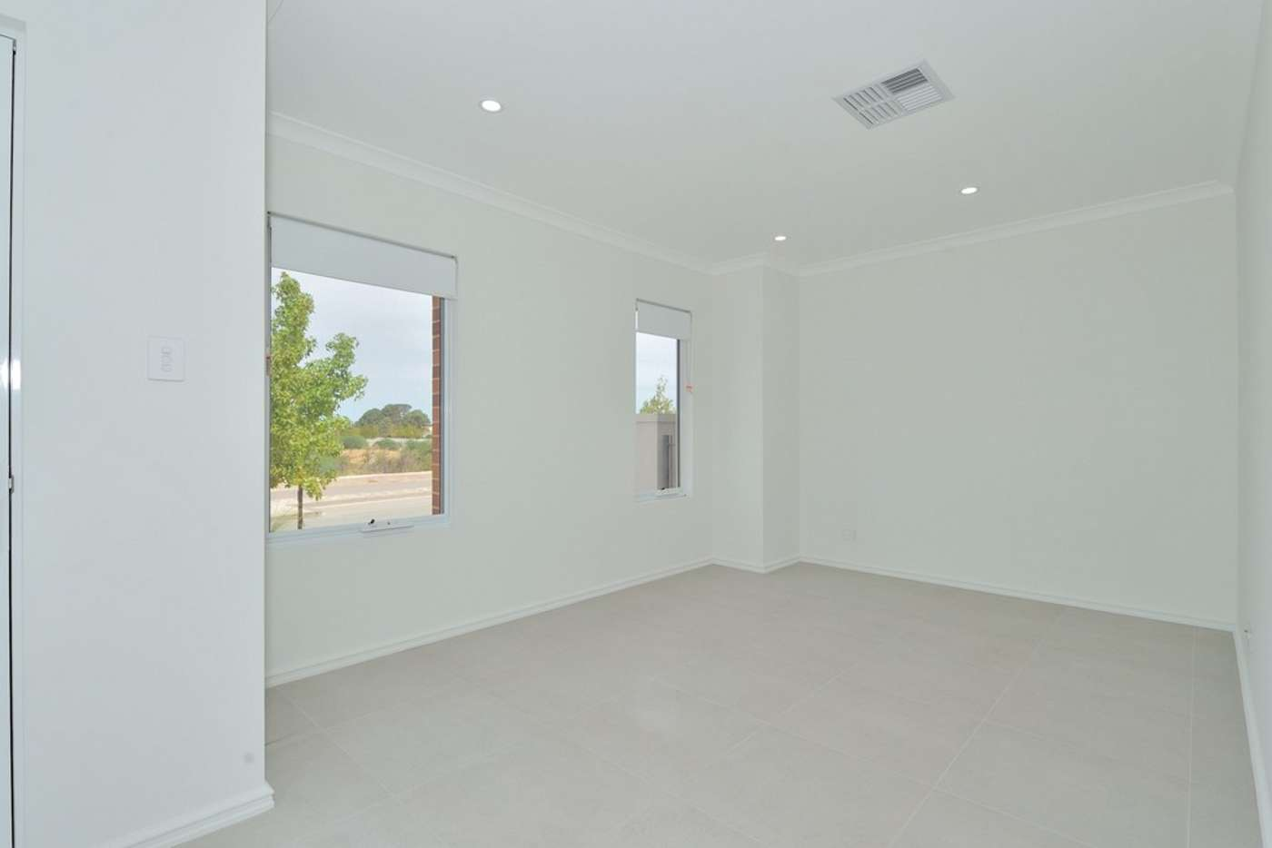 Sixth view of Homely other listing, 81 Ellen Stirling Parade, Ellenbrook WA 6069