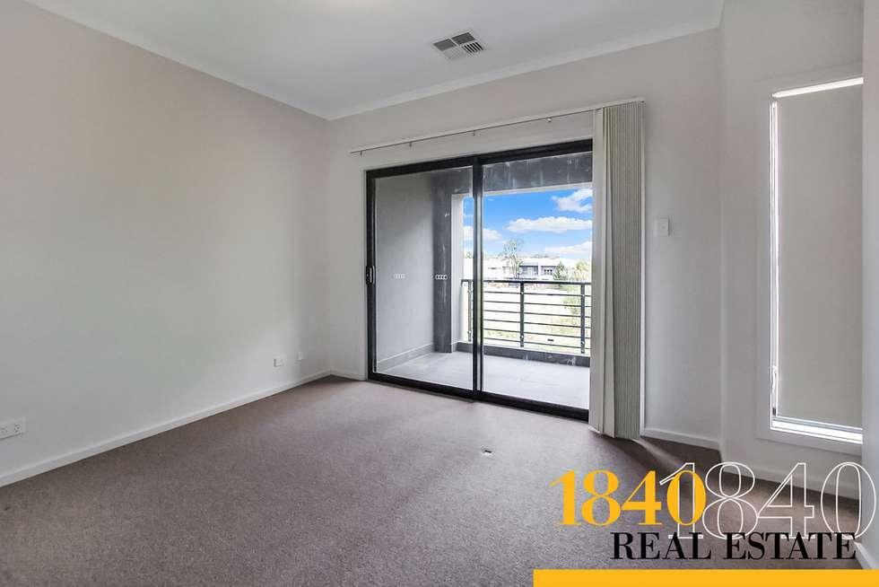 Third view of Homely apartment listing, 12/38-42 Metro Parade, Mawson Lakes SA 5095