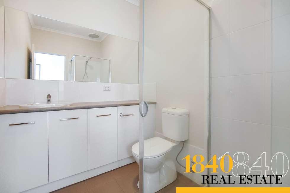 Fourth view of Homely apartment listing, 12/38-42 Metro Parade, Mawson Lakes SA 5095