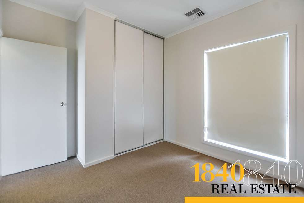 Fifth view of Homely apartment listing, 12/38-42 Metro Parade, Mawson Lakes SA 5095