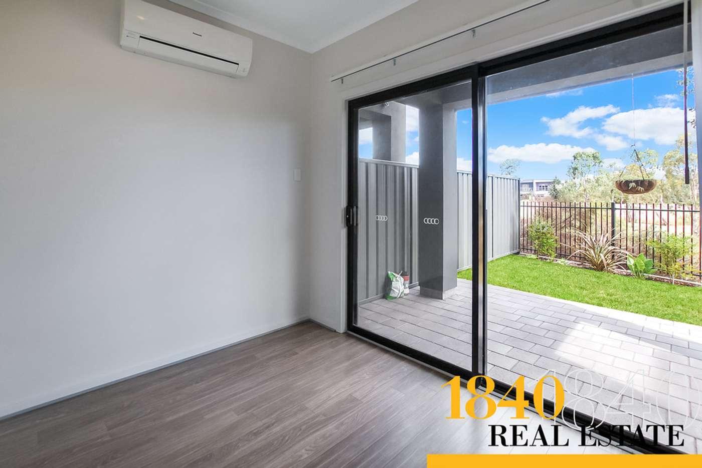Sixth view of Homely apartment listing, 12/38-42 Metro Parade, Mawson Lakes SA 5095