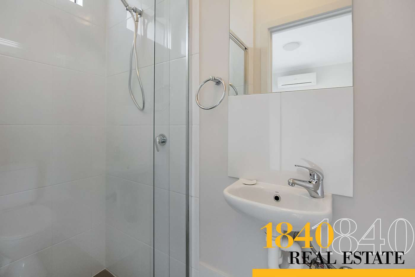 Seventh view of Homely apartment listing, 12/38-42 Metro Parade, Mawson Lakes SA 5095