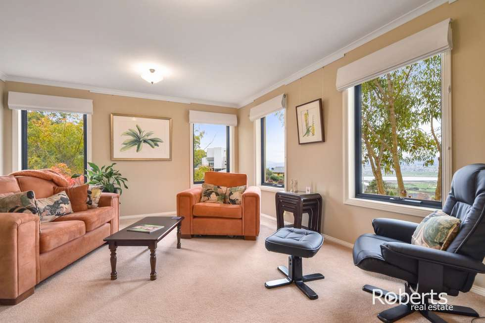 Fourth view of Homely house listing, 7 Jacqueline Place, Riverside TAS 7250