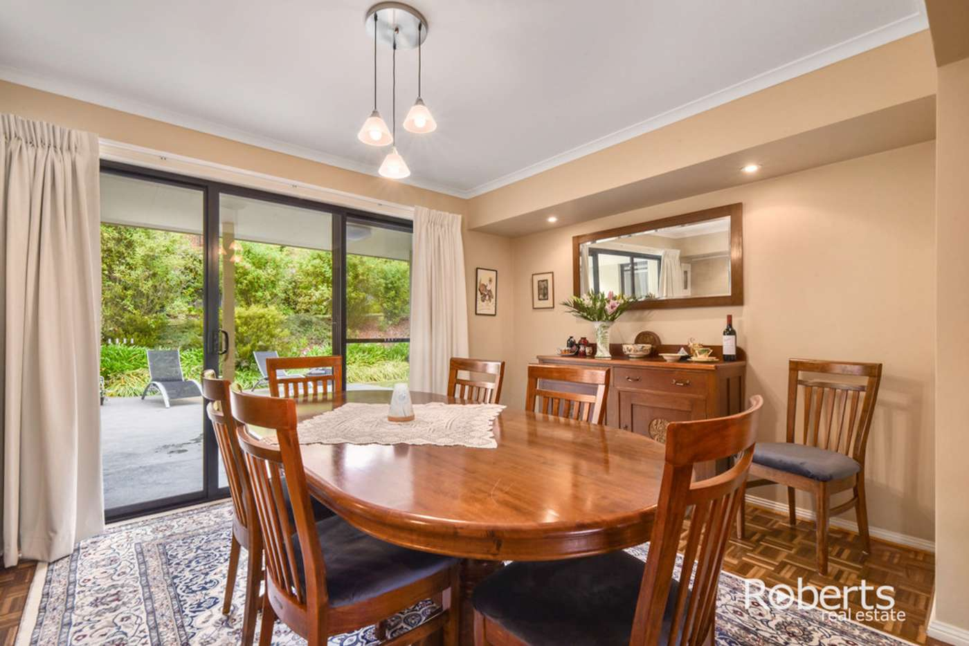 Sixth view of Homely house listing, 7 Jacqueline Place, Riverside TAS 7250