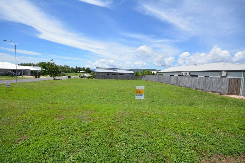 Main view of Homely  listing, 42 COOYA BEACH ROAD, Cooya Beach, QLD 4873
