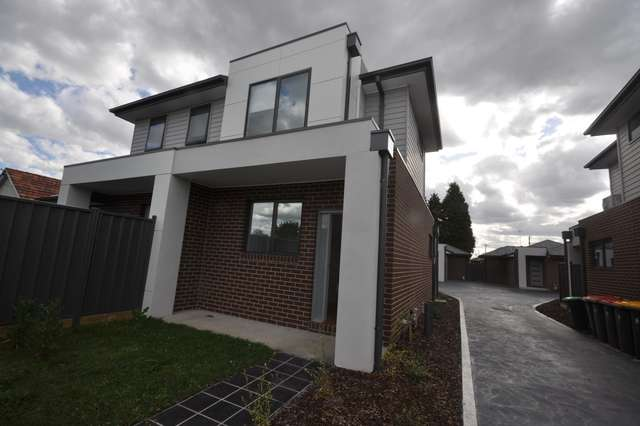 2/5-7 Downs Street, Pascoe Vale VIC 3044