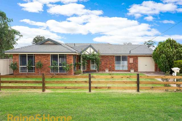36 King Street, The Rock NSW 2655
