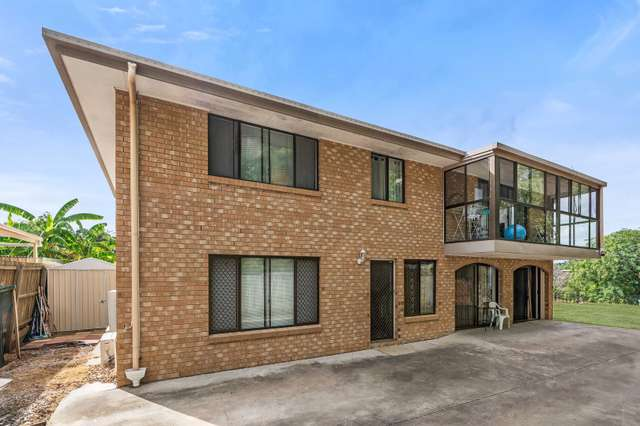 3/103 Moores Pocket Road, Moores Pocket QLD 4305
