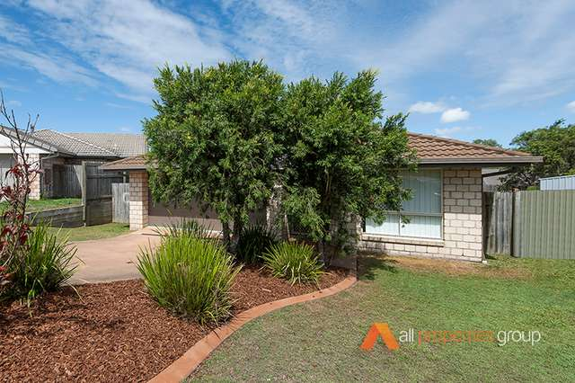 7 Clearview Court, Eagleby QLD 4207