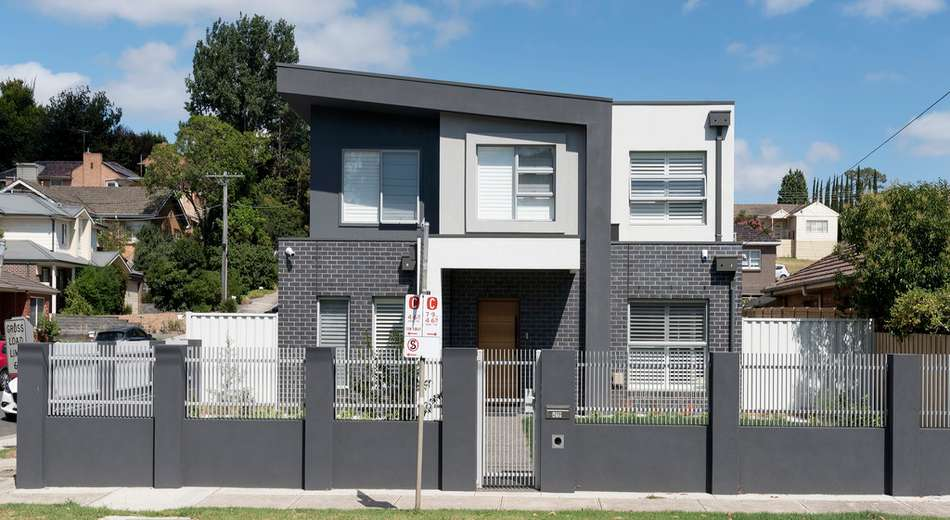 479 Pascoe Vale Road, Strathmore VIC 3041
