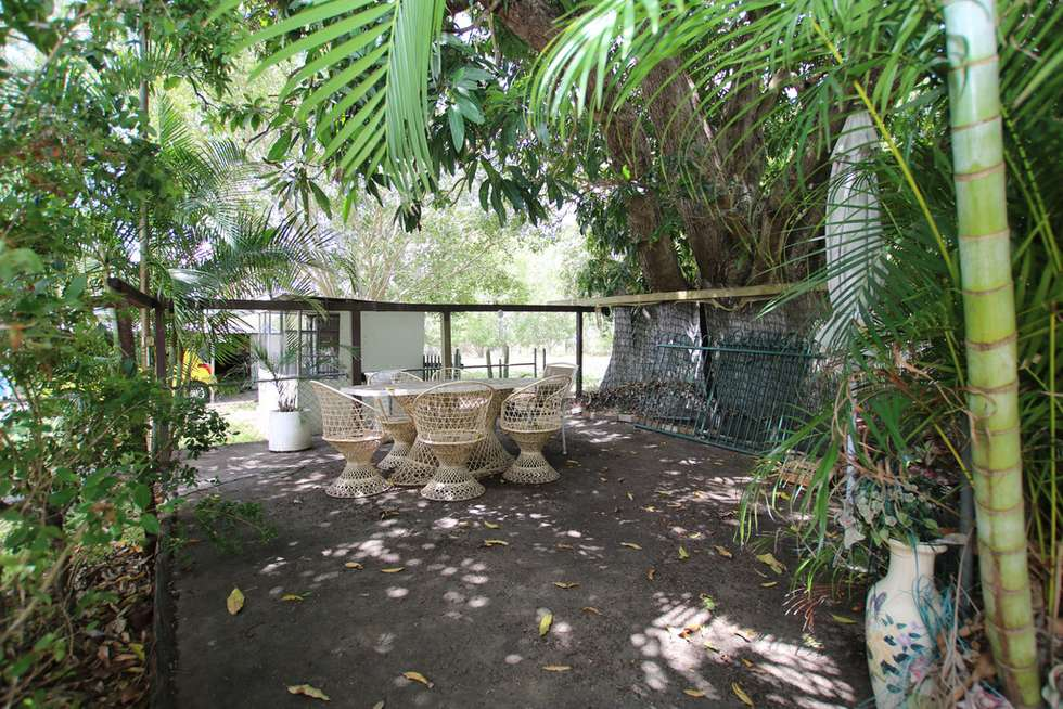 Second view of Homely retirement listing, 61/13 Talinga Drive, Park Ridge QLD 4125