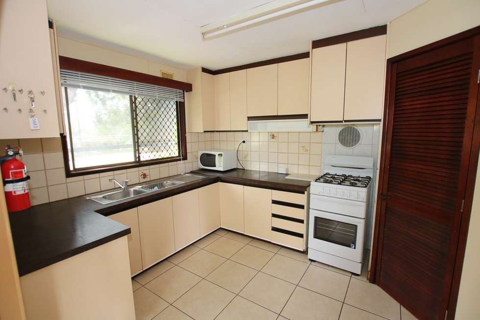 Third view of Homely retirement listing, 61/13 Talinga Drive, Park Ridge QLD 4125