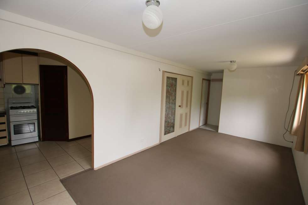 Fifth view of Homely retirement listing, 61/13 Talinga Drive, Park Ridge QLD 4125