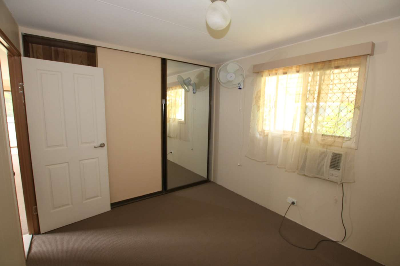 Seventh view of Homely retirement listing, 61/13 Talinga Drive, Park Ridge QLD 4125