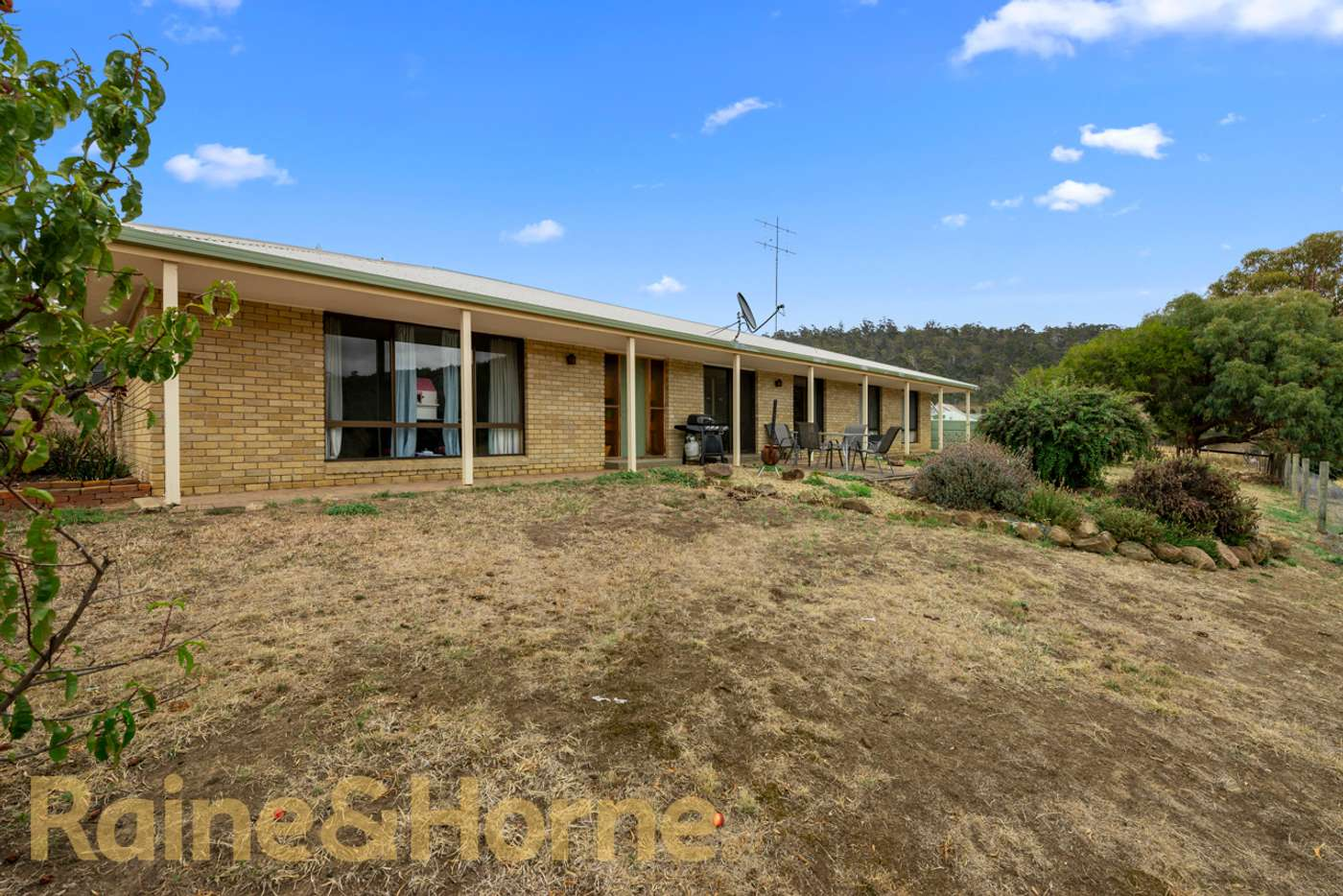 Main view of Homely house listing, 40 Thornton Drive, Orielton TAS 7172
