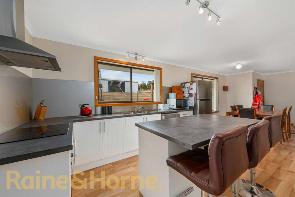 Fourth view of Homely house listing, 40 Thornton Drive, Orielton TAS 7172