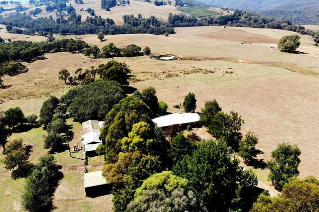 129 Keenans Road, Batlow NSW 2730