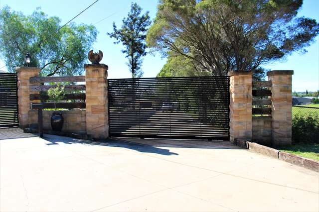 2153 Elizabeth Drive, Cecil Park NSW 2178