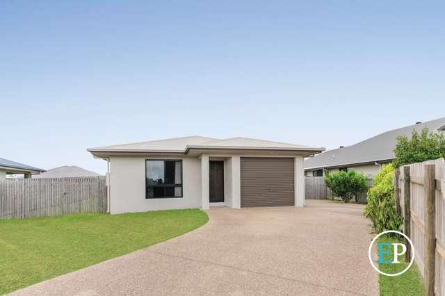 88 Summerland Drive, Deeragun QLD 4818
