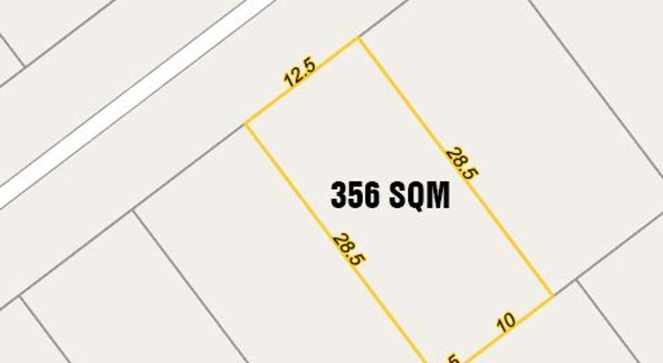 Address available on request