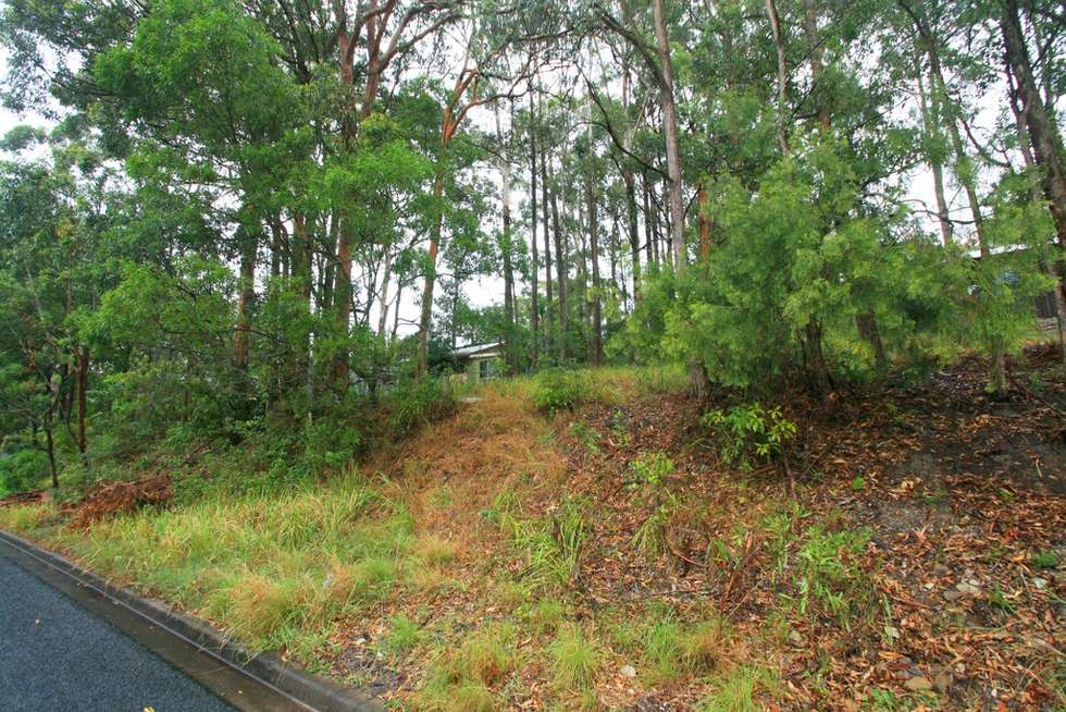 Second view of Homely residentialLand listing, 17 Charles Street, Smiths Lake NSW 2428