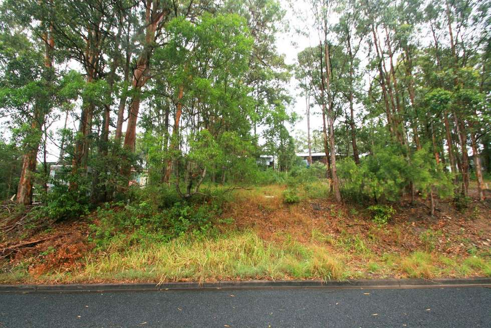 Third view of Homely residentialLand listing, 17 Charles Street, Smiths Lake NSW 2428
