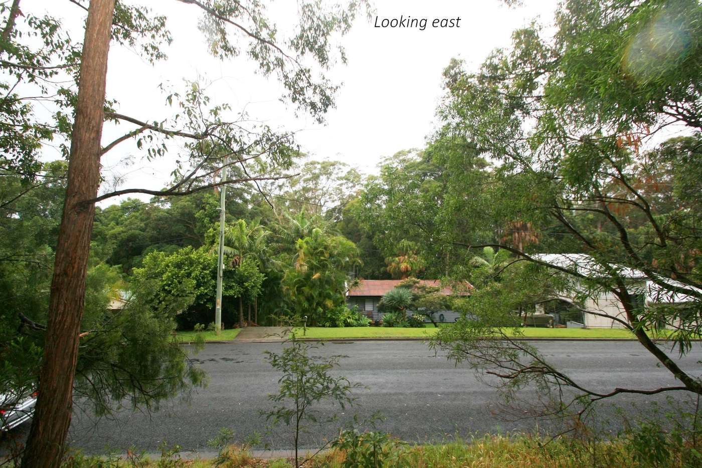 Sixth view of Homely residentialLand listing, 17 Charles Street, Smiths Lake NSW 2428