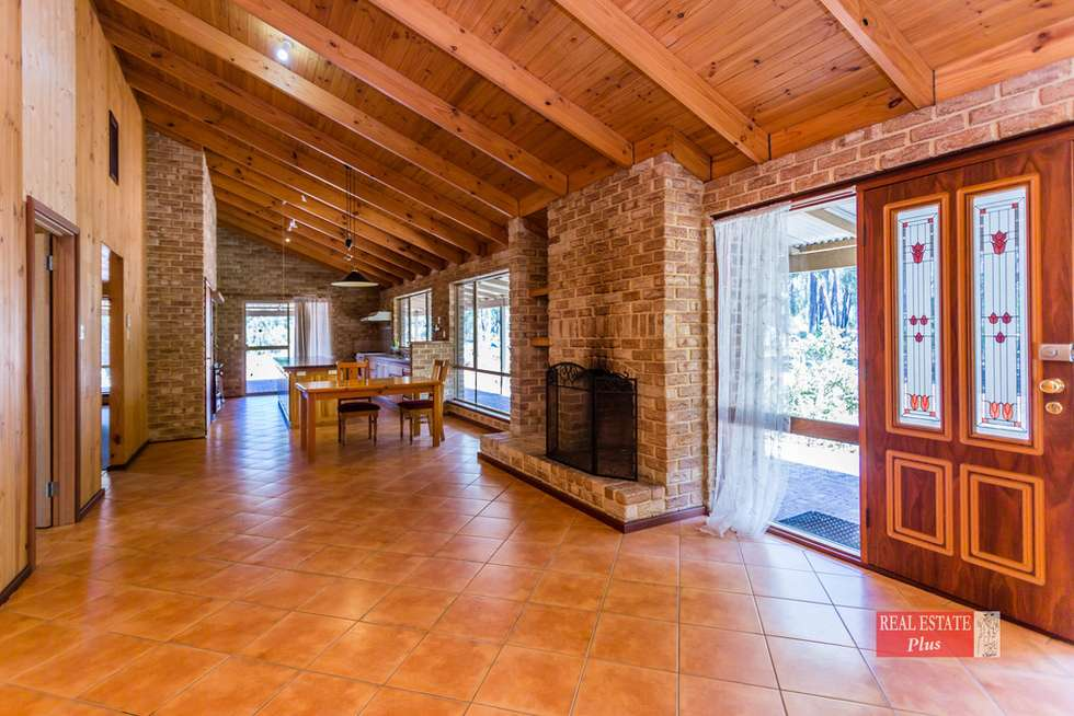 Fourth view of Homely house listing, 24 Ocotillo Court, Gidgegannup WA 6083