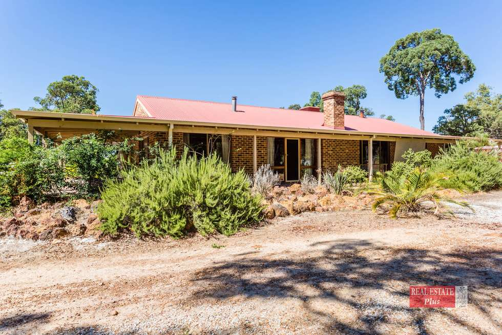 Fifth view of Homely house listing, 24 Ocotillo Court, Gidgegannup WA 6083