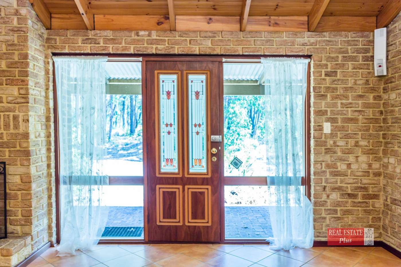Sixth view of Homely house listing, 24 Ocotillo Court, Gidgegannup WA 6083