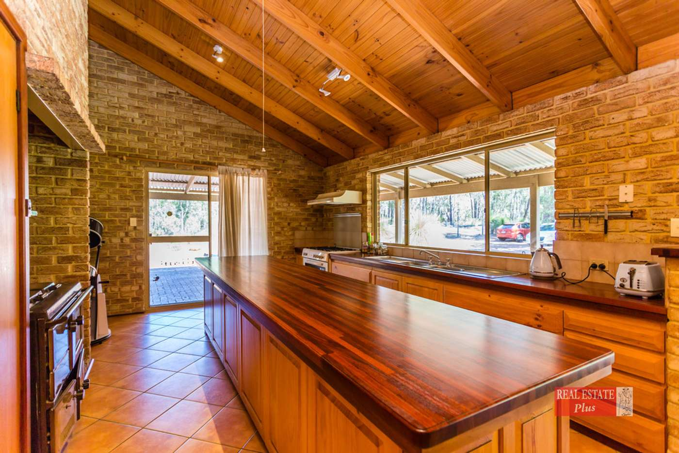 Seventh view of Homely house listing, 24 Ocotillo Court, Gidgegannup WA 6083