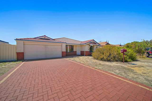 228 Amherst Road, Canning Vale WA 6155