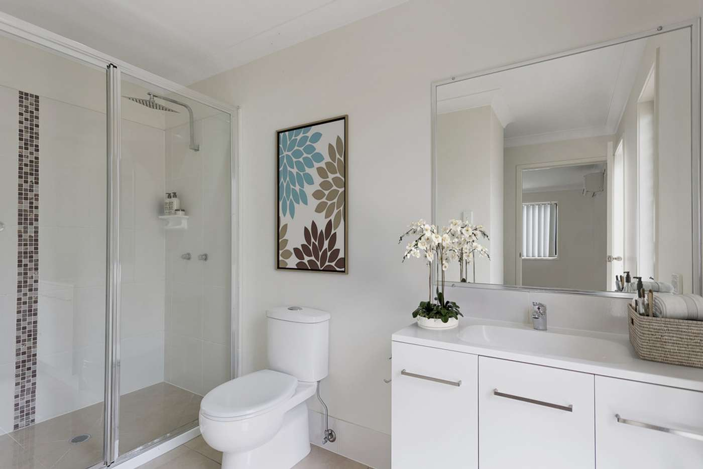 Sixth view of Homely house listing, 63 Caroval Drive, Rural View QLD 4740