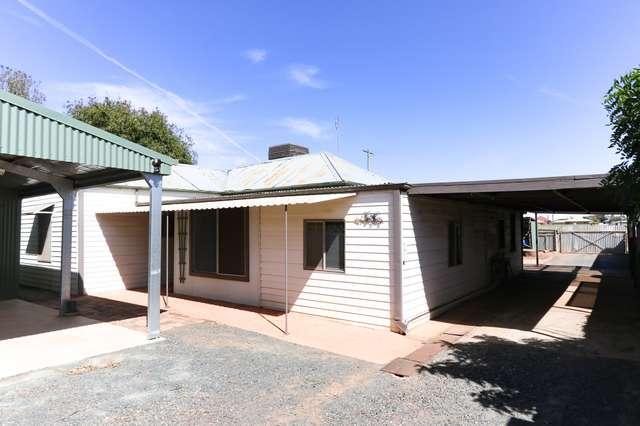 56 Perseverance Street, West Wyalong NSW 2671