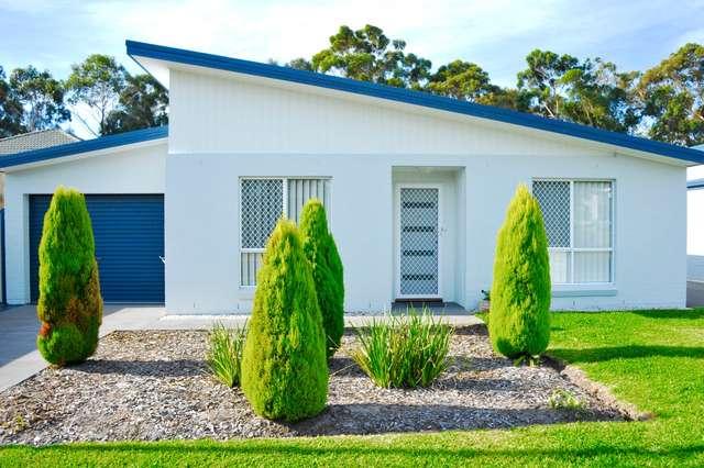 1/3 Leumeah Street, Sanctuary Point NSW 2540
